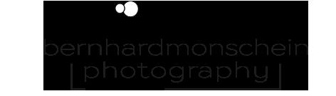 bernhardmonschein.com