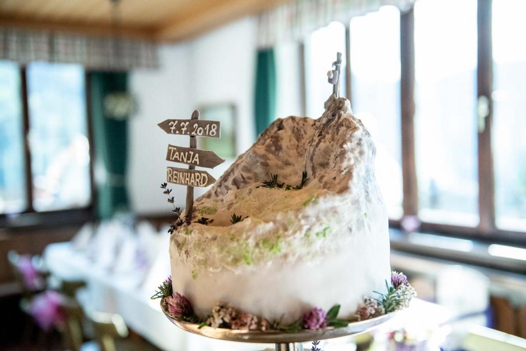 Hochzeit-auf-der-Alm-Rießneralm-Donnersbachwald