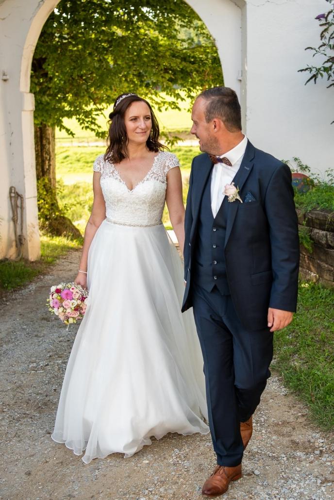 Hochzeitsfotograf Graz Umgebung Eggersdorf Schloss Dornhofen Weiz
