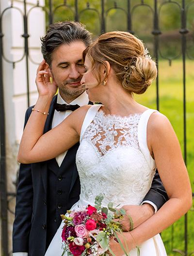 Heiraten in Graz Umgebung Hochzeit in der Bierbotschaft